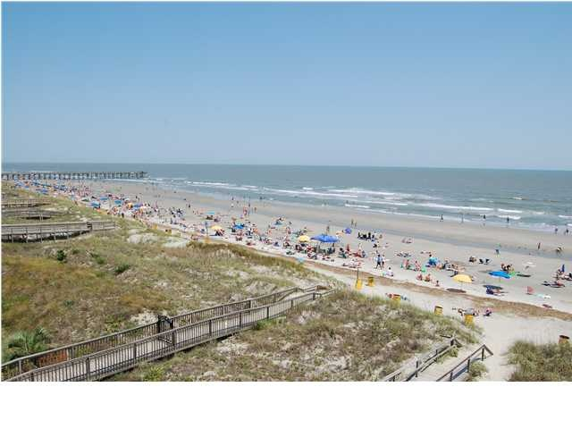 Palm Beach South Carolina The Best Beaches In World