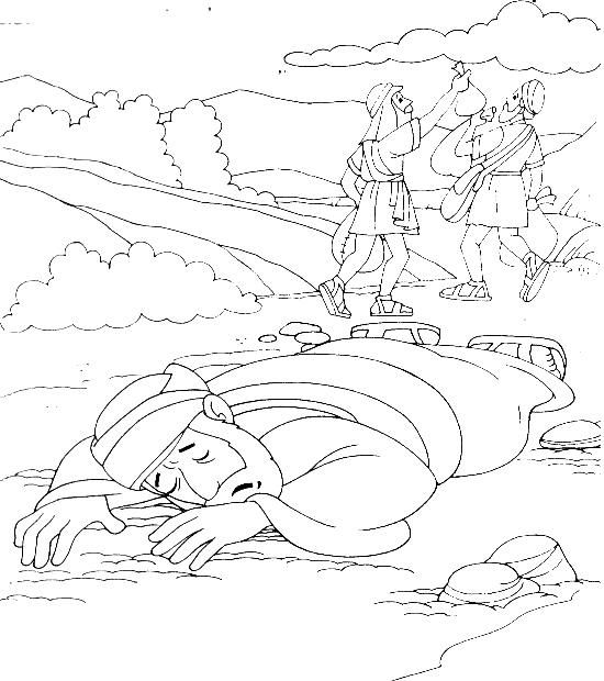 201 best images about parables on pinterest coloring pages