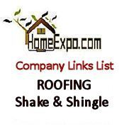 COMPANY LINKS page - sort by name or state. All suitable companies listed FREE.  sc 1 st  Pinterest & 74 best ROOFING images on Pinterest | Slate Green roofs and Free ... memphite.com