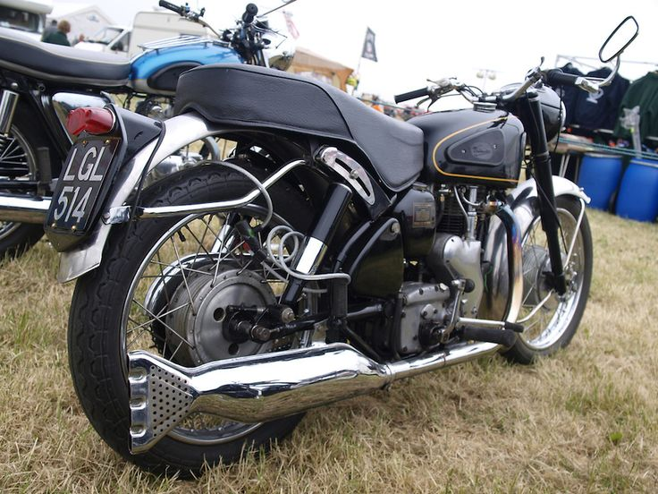Motorbike Images, Motorbike Pictures, Old Motorbikes, Classic Motorbikes, Photos of Motorbikes, Photos of Motorcycles, Old Motorcycles, Classic Motorcycles, Motorcycle Images, Motorcycle Pictures, Images of Motorbikes, Images of Motorbikes, Pictures of Motorbikes, Pictures of Motorcycles, Motorbike Pictures, peter barker, pete barker, imagetaker1, imagetaker!,  Rides,Velocette 500cc Motorcycles - 1961,Velocette 500cc Motorcycles,Velocette Motorbikes,