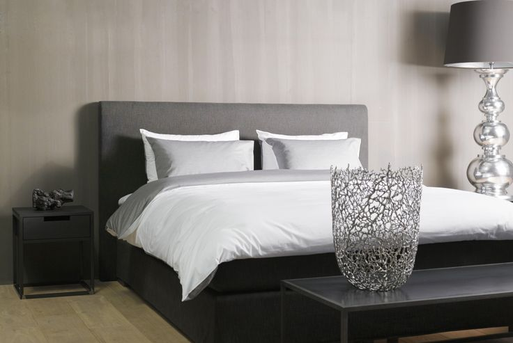 Comment fabriquer une tête de lit rembourrée? | BricoBistro