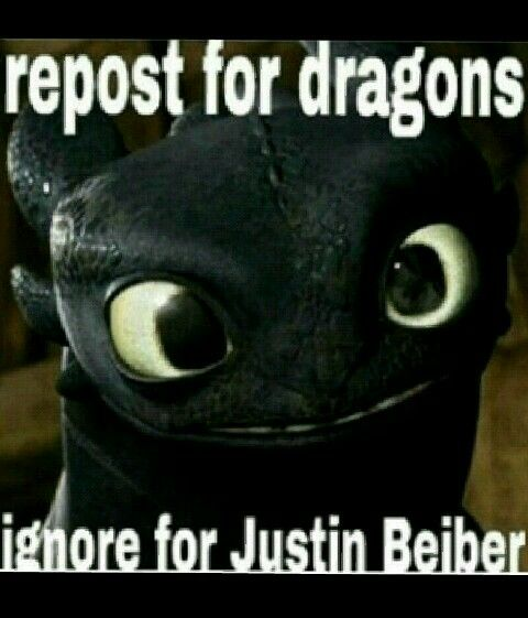 My ace heart and hate of Justin Bieber is compelling me to repin
