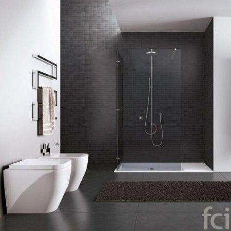 Best Idea Group Bathroom Showers Images On Pinterest Modern - Bathroom showrooms open sunday