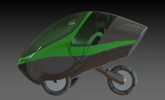80 Best Interesting Vehicles Images On Pinterest Dream