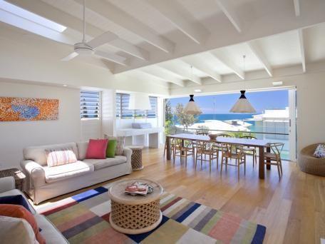 14 Stevens Street, Sunshine Beach sold $2,450,000 2014