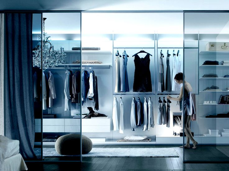 Best Walk In Closets 34 best walk-ins images on pinterest | walk in closet, closet