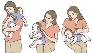 Cara Menghilangkan Cegukan Bayi,bayi cegukan,cara menghilangkan,cegukan pada orang dewasa,gumoh pada bayi,mengatasi bayi cegukan,cegukan setelah menyusu,cegukan dalam kandungan,bersin pada bayi,