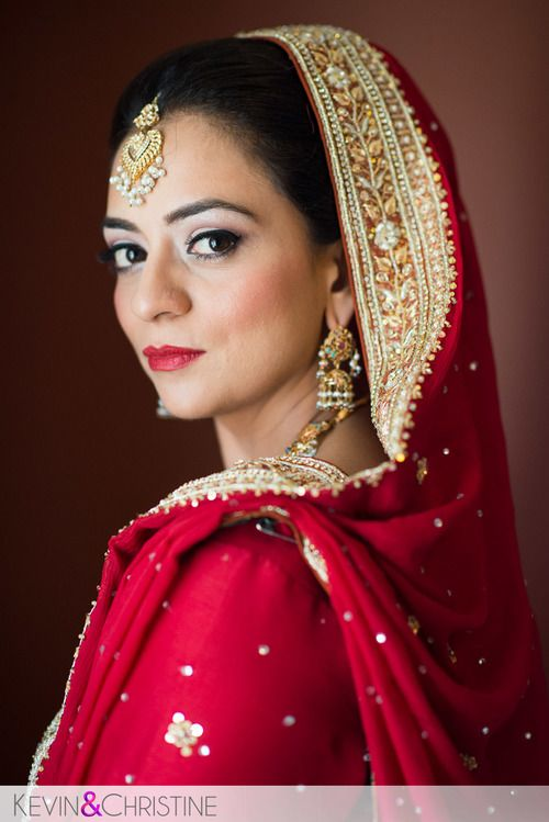 Wow! Beautiful Pakistani Wedding