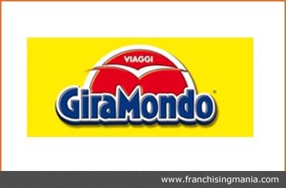 Più risultati e più guadagni, grazie all'organizzazione vincente di GiraMondo Viaggi. Diventa affiliato richiedi informazioni su    su http://franchisingmania.com/giramondo-viaggi