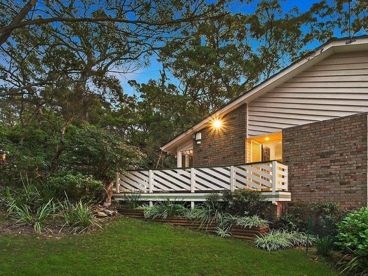 42 McKay Road, Hornsby Heights  950k