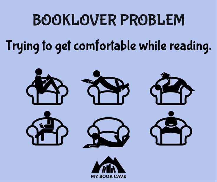 The problems us BOOKLOVERS endure. #mybookcave #booklovers #amreading