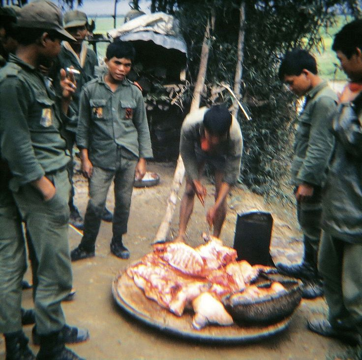 781 Best Images About Vietnam War On Pinterest