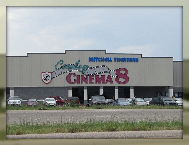 Mitc theatres garden city ks garden ftempo for Garden city ks movies