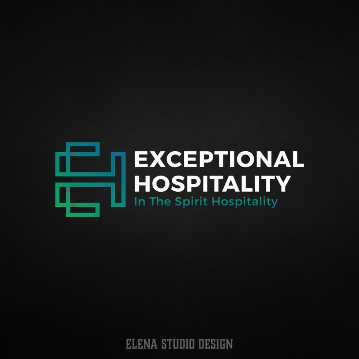 Exceptional Hospitality