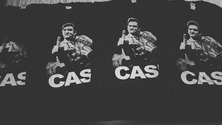 #fatbatrockshop #webshop #johnnycash #tshirt #fatbat #festivalstyle #webshop #fan #johnnycashfan #cashmusic #thebest #mik #instalike #highwaymen #rednecklife