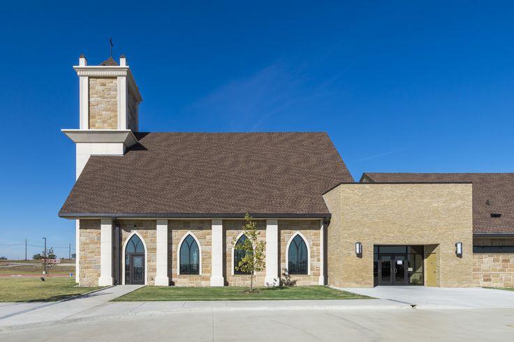 31 best church design ideas exterior images on pinterest for Church exterior design