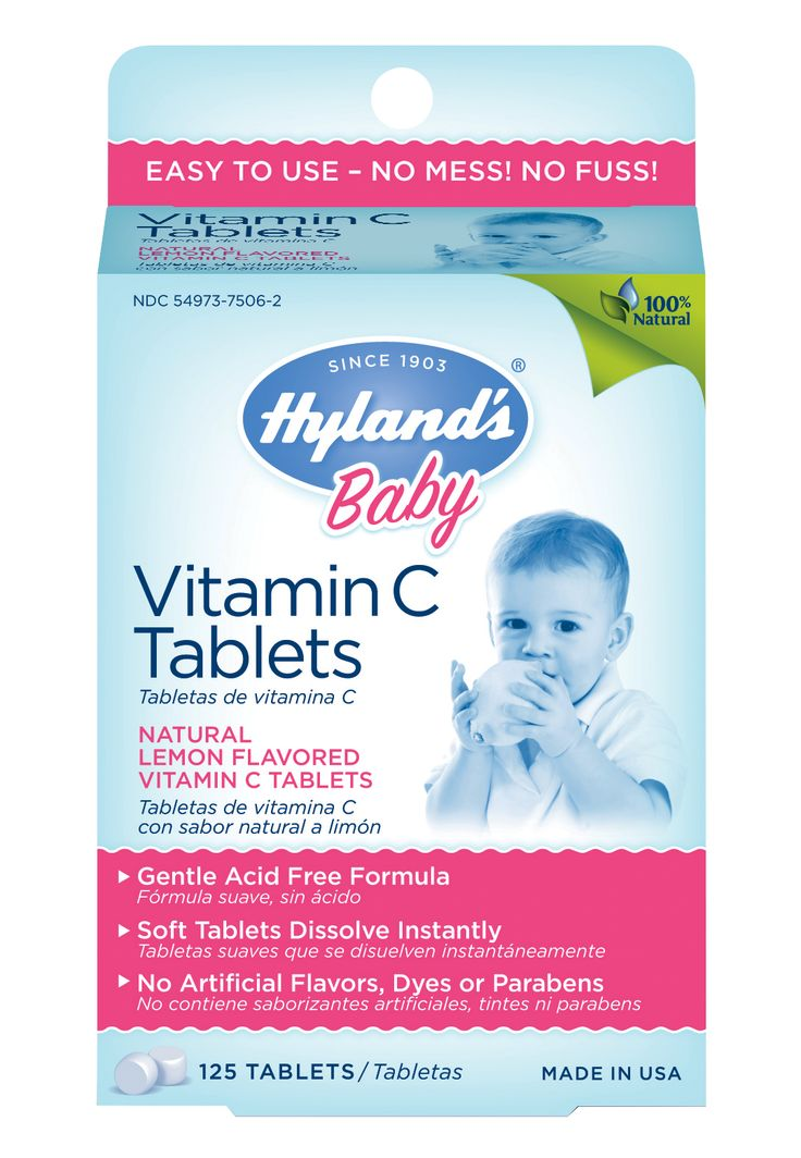 11 Best Hyland S Baby Medicine Images On Pinterest Baby
