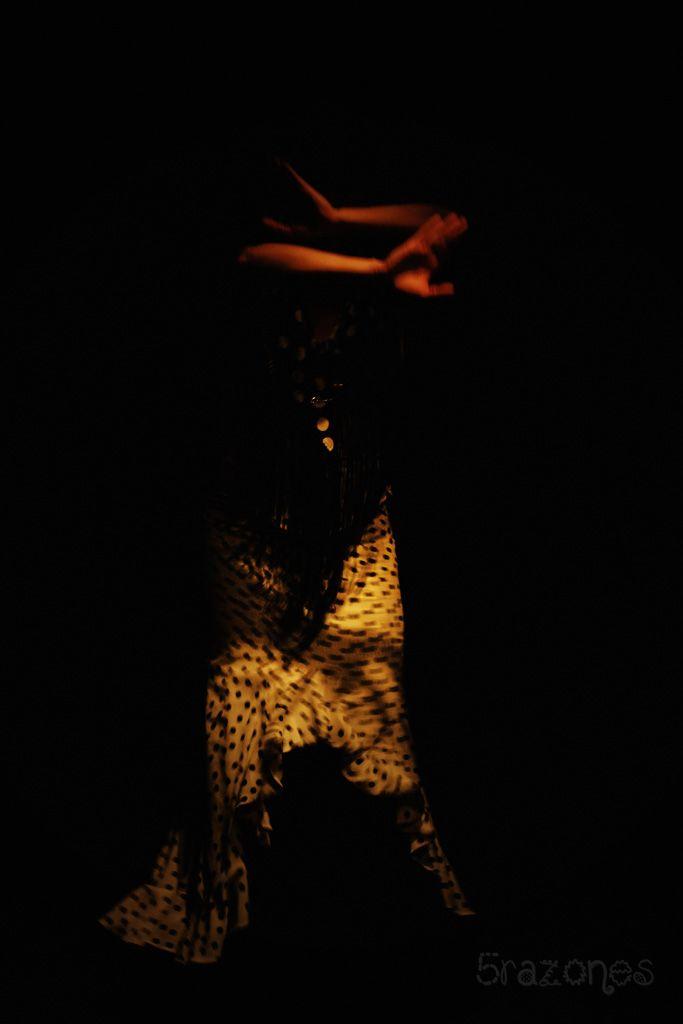 Marta Dębska Robles El duende no se repite… [Duende nie powtarza się ].  http://5razones.pl/duende/  #flamenco #cante #jondo #cantejondo #FedericoGarciaLorca #Lorca #Andaluzja #gitanos