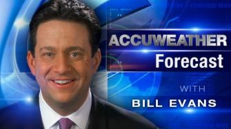 WABC-TV New York News, Weather and Traffic | New York Area News | 7online