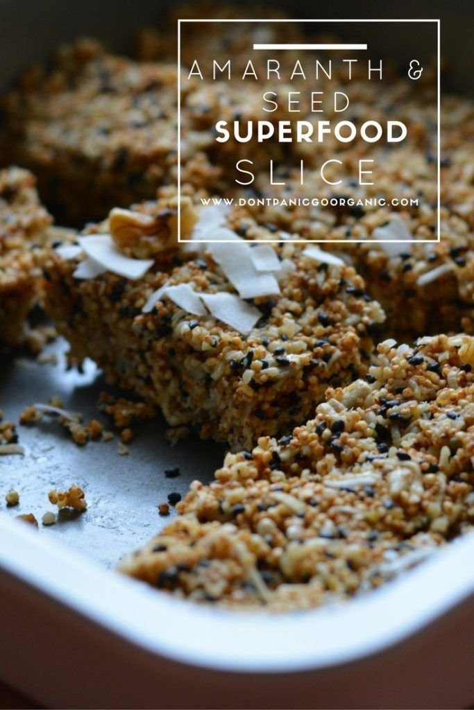 http://dontpanicgoorganic.com/amaranth-seed-superfood-slice/