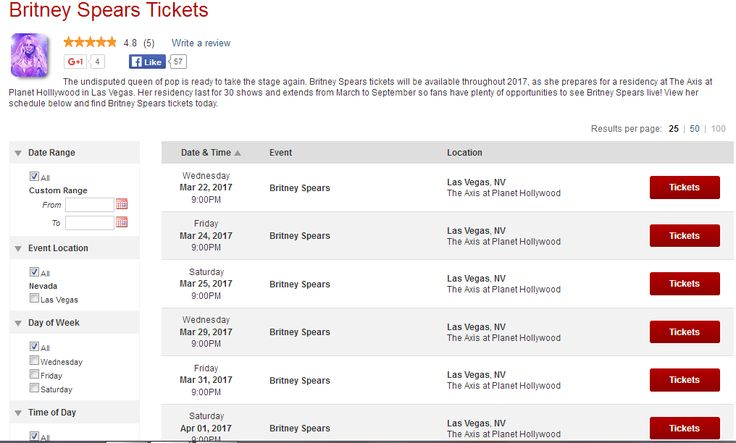 #Britney #Spears #Tickets http://www.offers.hub4deals.com/store-coupons?s=Ticket-Network