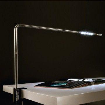 129 best Modern Desk Lamps images on Pinterest Desk lamp Office