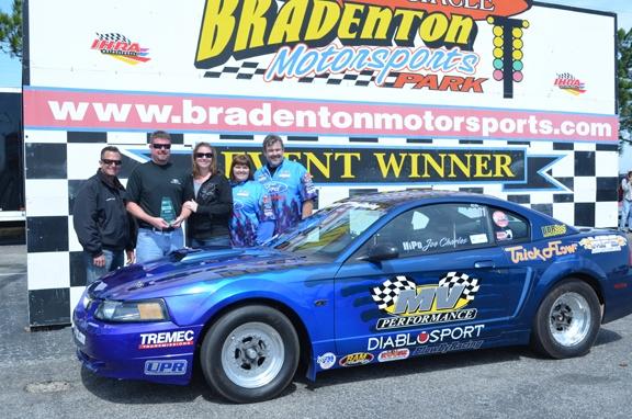 Bradenton Drag Strip >> 27 best UPR Shop Cars images on Pinterest | Shop car, Ford ...