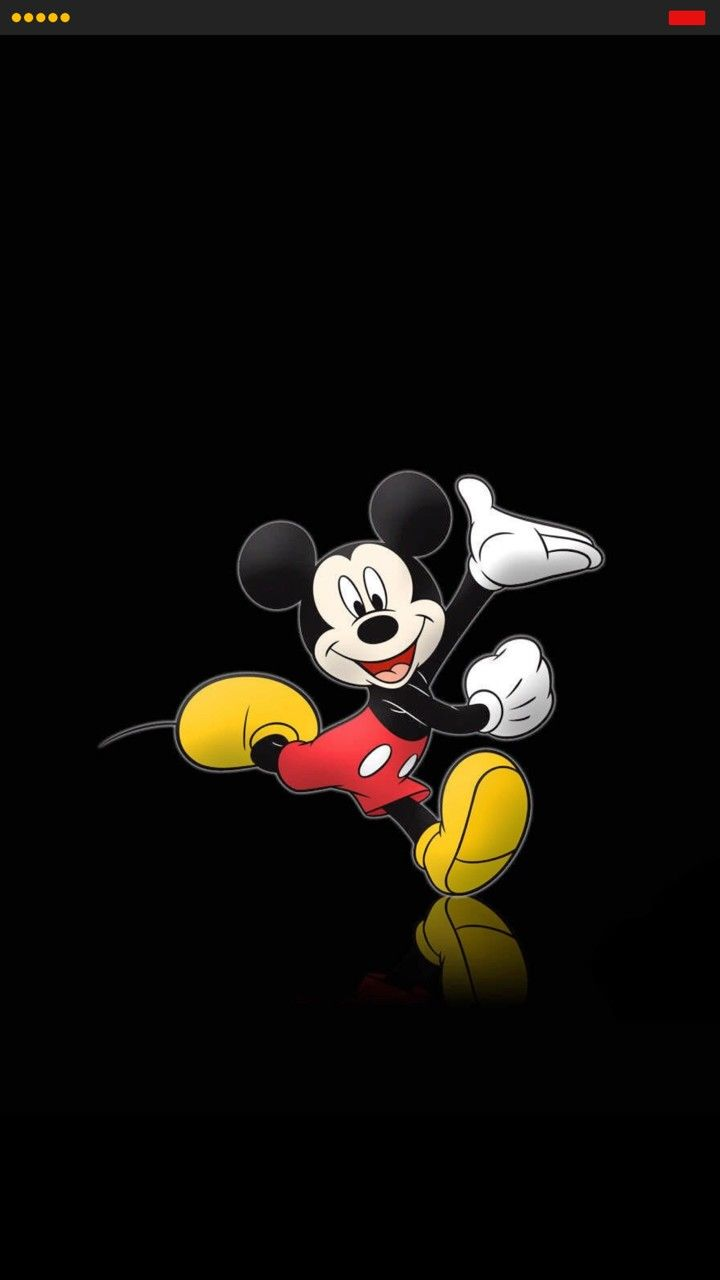 Mickey mouse mickey mouse wallpaper iphonesanrio
