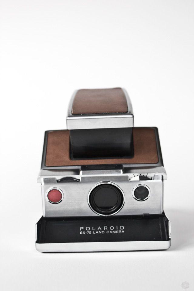 polaroid-by-rumiram