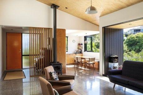 Interiors. Box™ Auckland