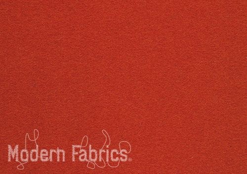 Maharam Divina by Kvadrat 460830 : 562 (Orange / Red) > Maharam > Modern Fabrics Store
