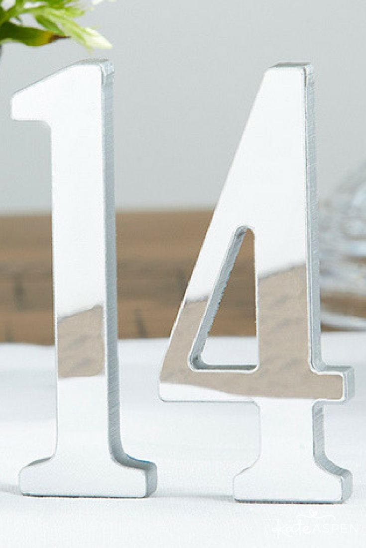 72 best Silver Brilliance Wedding images on Pinterest | Boyfriends ...