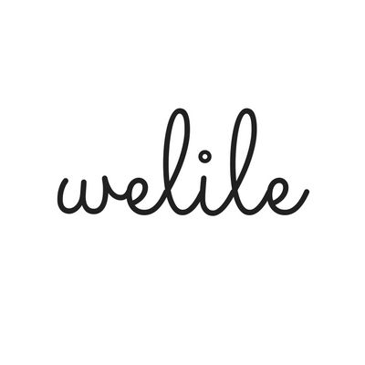 Welile | Foodie Traveler