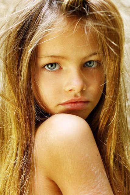 Resultado de imagem para thylane blondeau baby