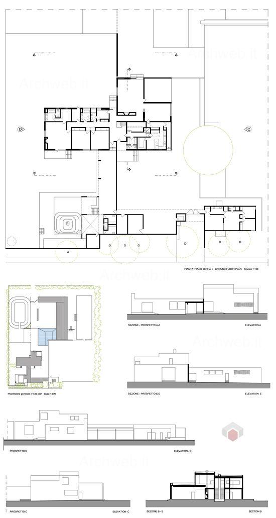 Cuadra San Crist 243 Bal Progetto Di Luis Barrag 224 N Cuadras