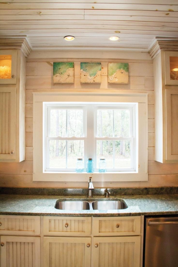 b board kitchen cabinets
