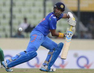 India Vs Sri Lanka 4th ODI Live streaming