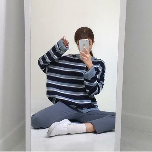 Best Mirror Selca Images On Pinterest Mirrors Ulzzang And - Brilliant mirrors reveal hidden sides selfie culture