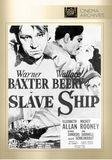 Slave Ship [DVD] [English] [1937], 21447471