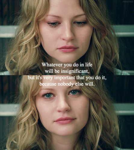 REMEMBER ME. This movie is amazing! But it broke my heart...