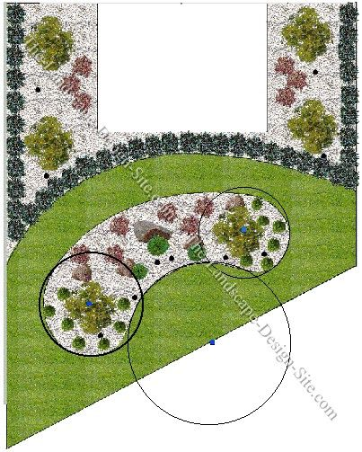 105 Best Images About ( Free Garden Plans ) On Pinterest | Gardens