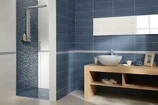 Oltre 25 fantastiche idee su bagno marrone su pinterest arredo bagno marrone arredamento - Bagno marrone e beige ...