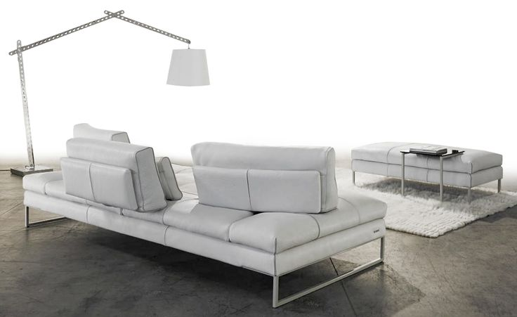 Sunset By Gamma Mylifestyle Products Sofas Sectionals Pinterest Sunsets And By