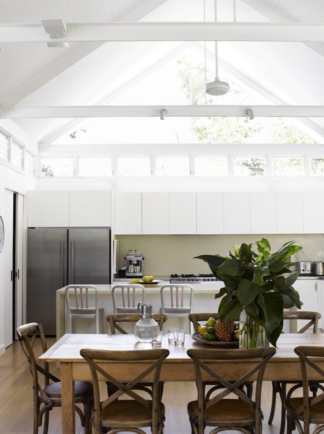Country Kitchens Coffs Harbour
