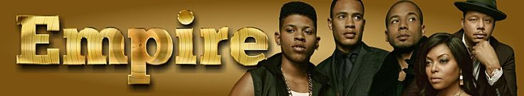 images of the tv series empire | watch empire 2015 s01e01 full tv show online free empire is described ...