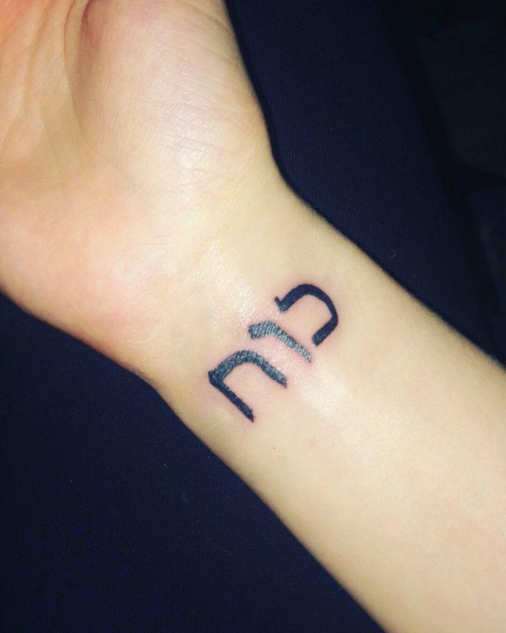 Tattoo Ideas Strength: 25+ Beautiful Inner Strength Tattoos Ideas On Pinterest