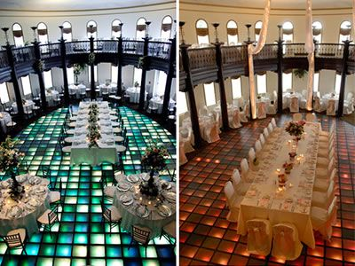 9 best wedding venues in st charles illinois images on pinterest hotel baker st charles illinois wedding venues junglespirit Choice Image