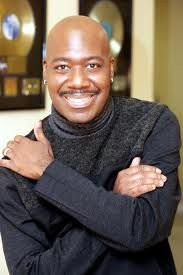 Will Downing American singer-songwriter and producer. Downing is known in the contemporary jazz and R and B music genres for his rich baritone vocals, and his interpretations of R and B ,pop classics that stretch back to the early 1980s