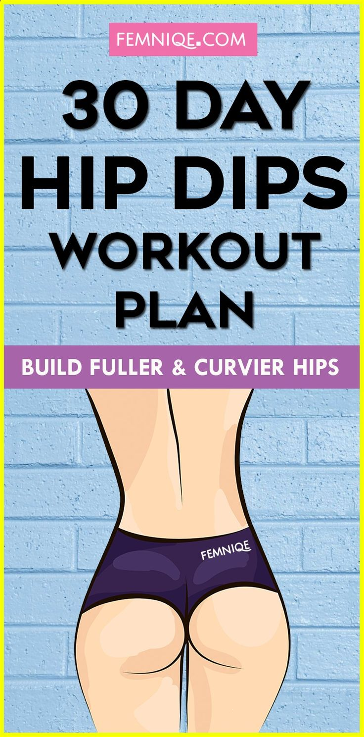 Best 25+ How to make hips wider ideas on Pinterest ...