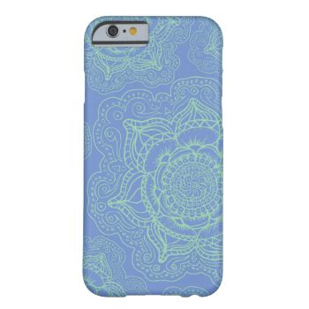 NEW! Now available for iPhone 6, our beautiful Blue Green Mandala Pattern design, featuring swirls and Tribal Style Design's classic mandala pattern. see more at www.tribalstyledesign.com #boho #trendy #fashion #decorative #cultural #mandala #trippy #custom #mandala #design #pattern #fashionable #fashionable #mandala #design #original #mandala #design #trendy #mandala #abstract #hip #stylish #wild #funky #pattern #cool #artistic #digital #mandala #pattern #design #modern #mandala #pattern…